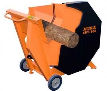 atika-brennholz-wippkreissaege-bws-600-3